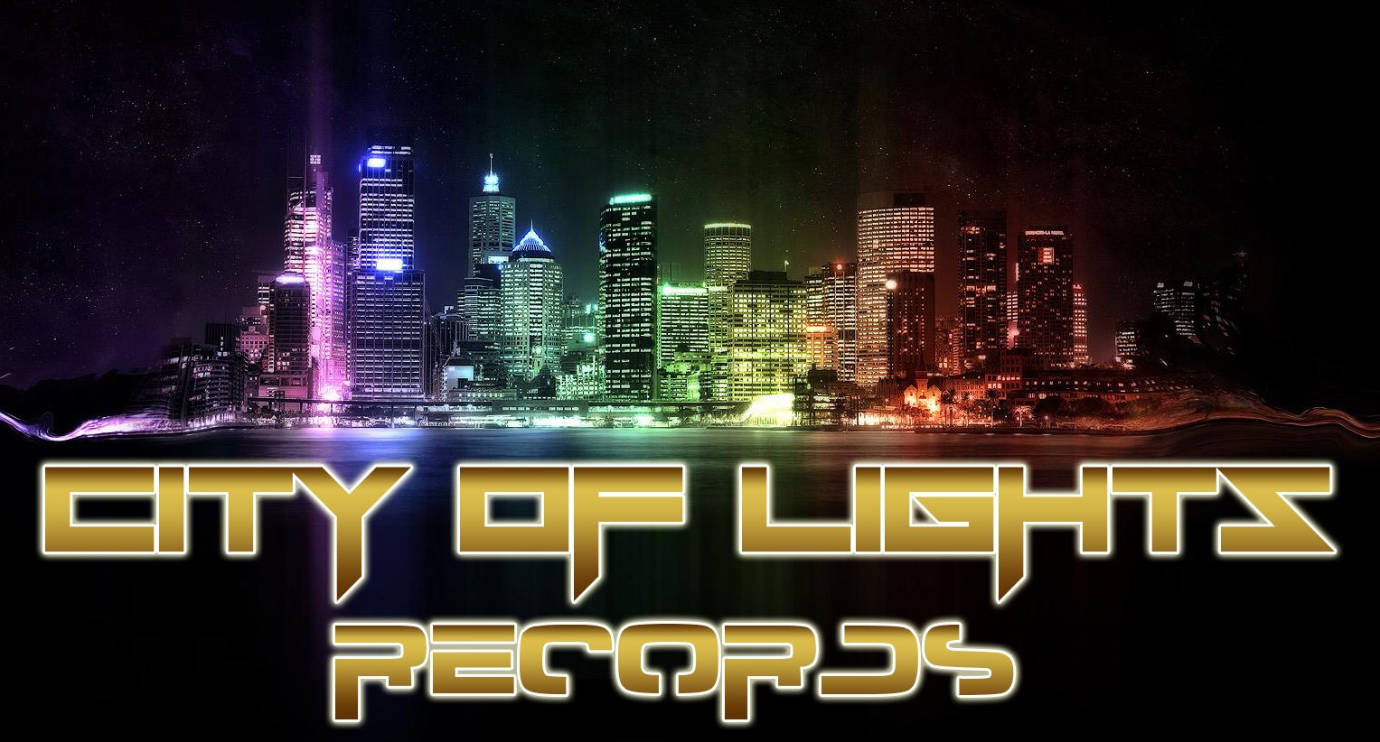 city_of_lights_records