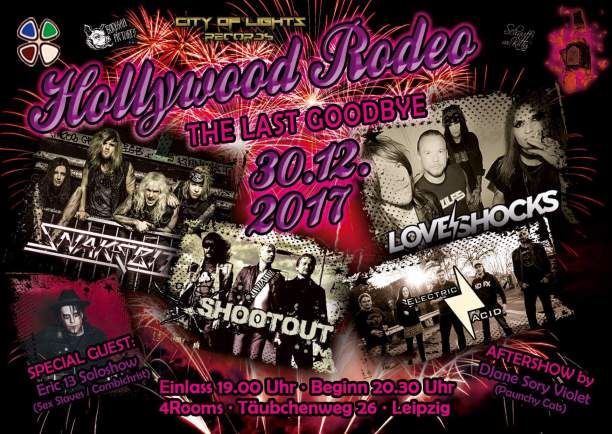hollywood_rodeo_plakat