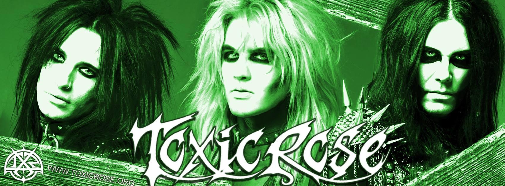 toxicrose_grün