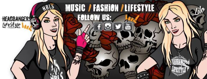 Headbanger_lifestyle_lilo