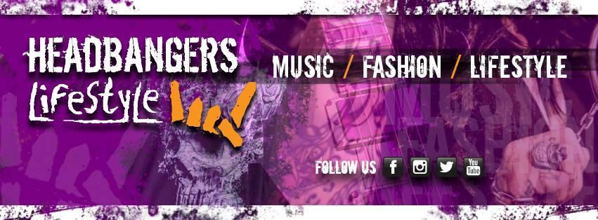 Headbangers_lifestyle_header