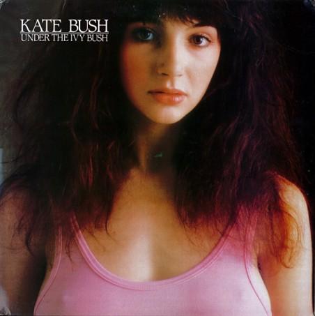 kate_bush