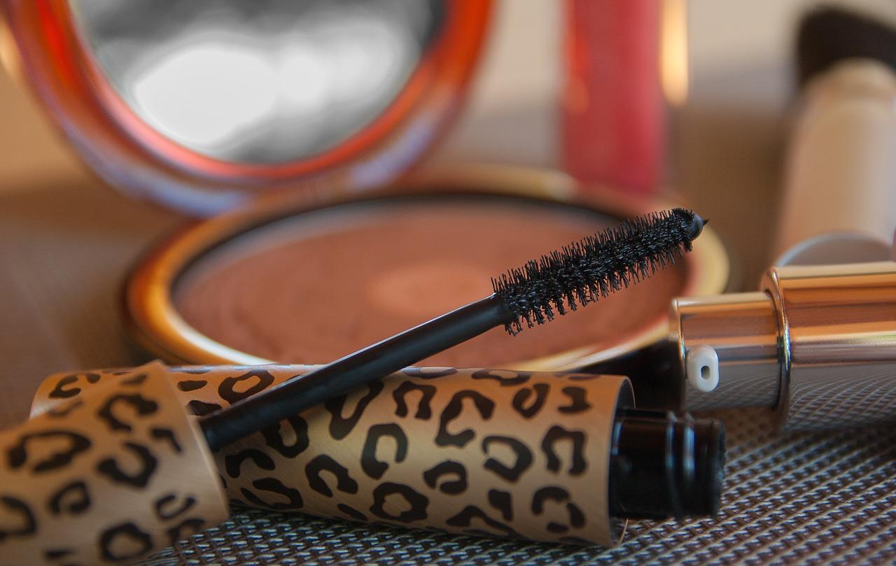 makeup_leopard