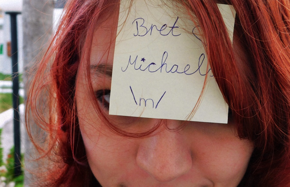 bret_michaels