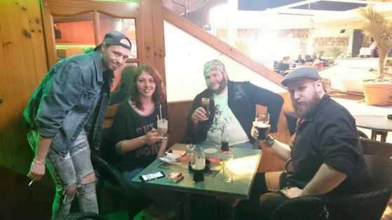 irish_pub