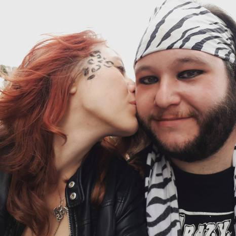 sleazefest_kiss