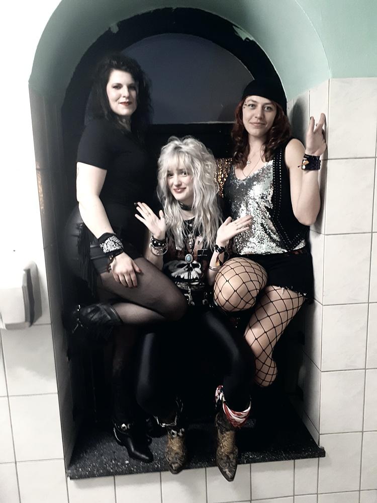 sleazefest_trio
