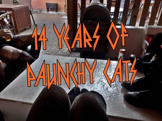 14years