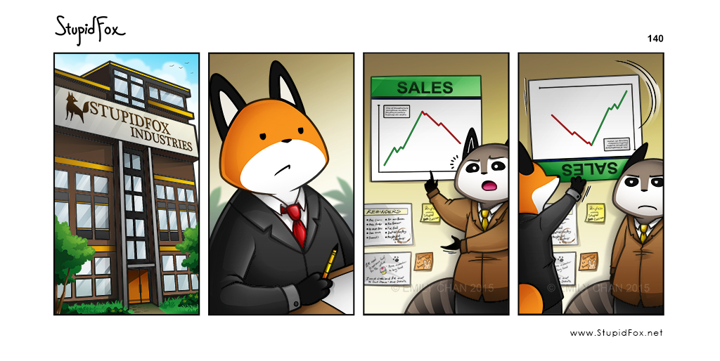 140-down-to-business.jpg