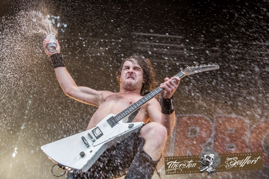 Airbourne-143319