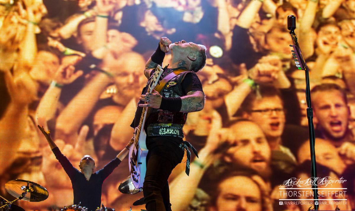Metallica-149074