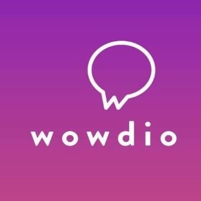wowdio_logo