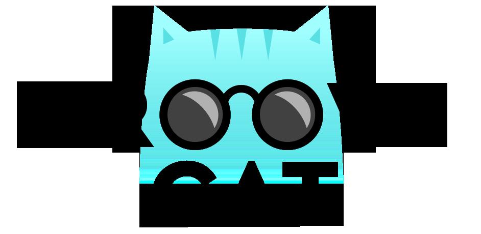 groovecat_transparent