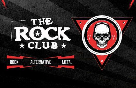 therockclub_logo
