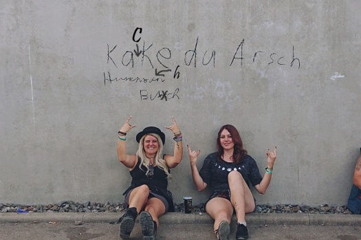 byh18_graffiti