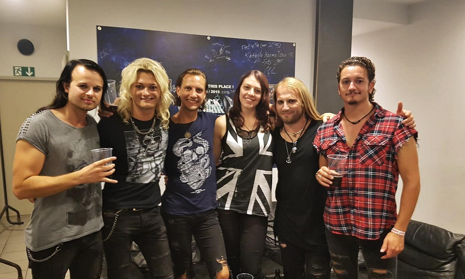 interview_ganze_band