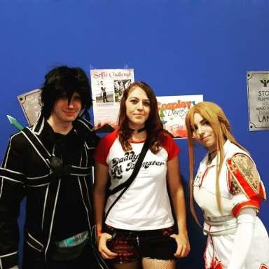 cosplay_sao