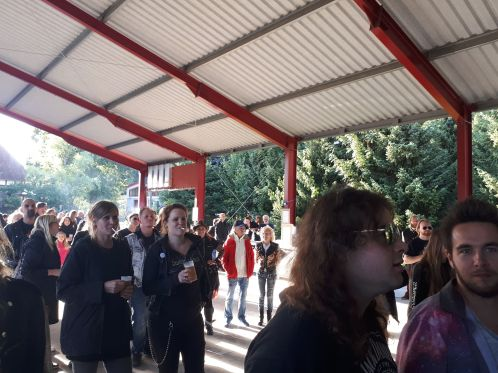 farmfest_crowd