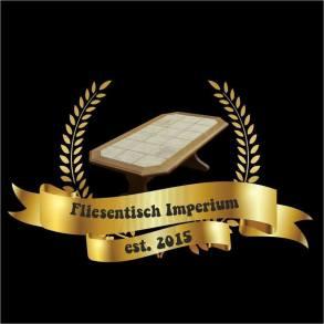 fliesentisch-logo