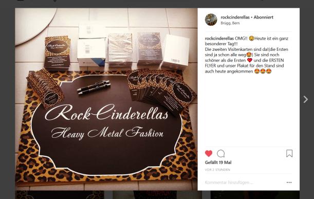 rockcinderellas_karten