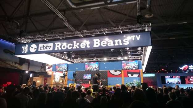 rocket_beans