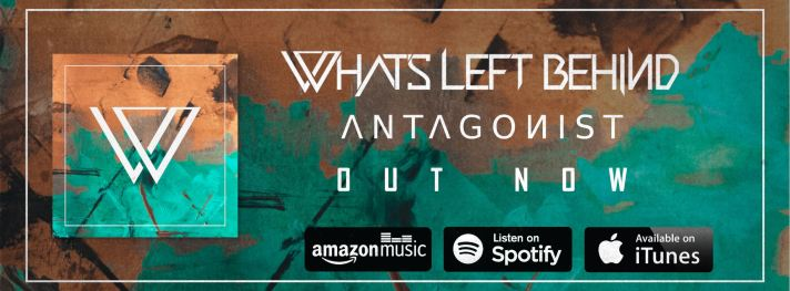 wlf_outnow