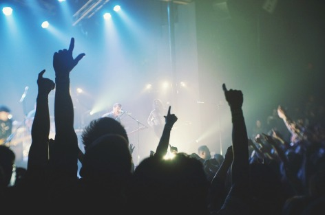 live-concert-455762_1280