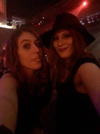 partymonium_jules