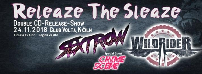 releaze_the_sleaze