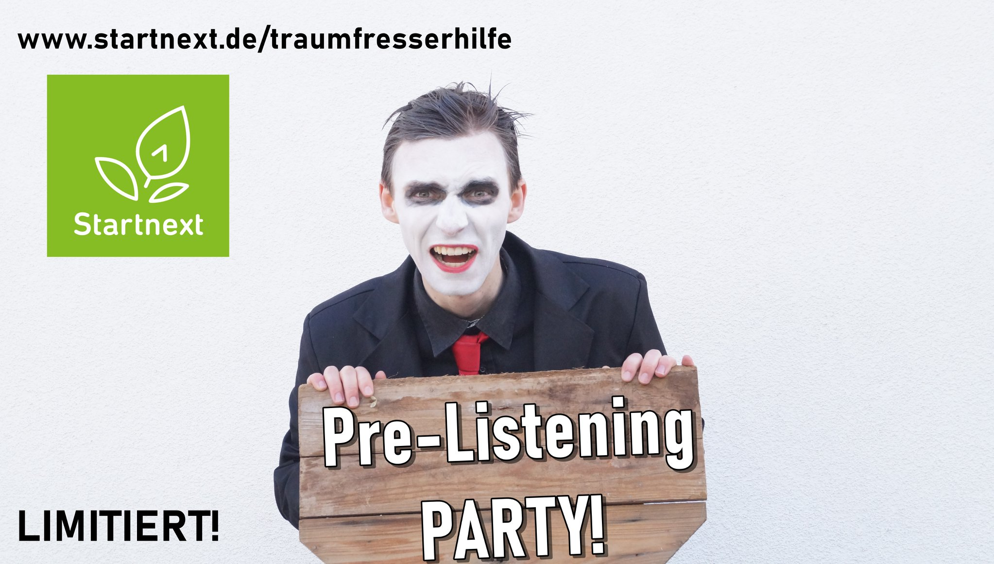 traumfresser_listining