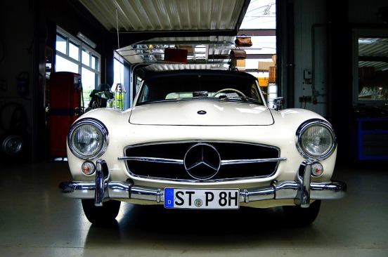 mercedes-benz-300-sl-2523221_960_720