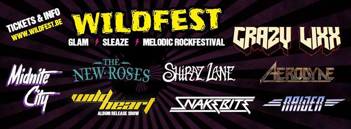 wildfest_banner