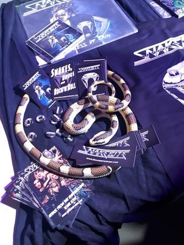 wildfest_snakes