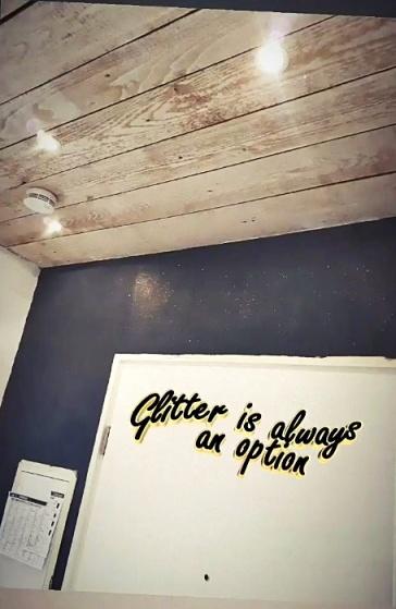 koeln_glitter