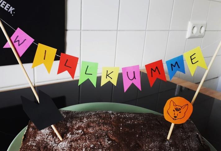 koeln_kuchen