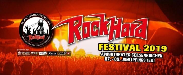 rock-hard-banner-1024x580