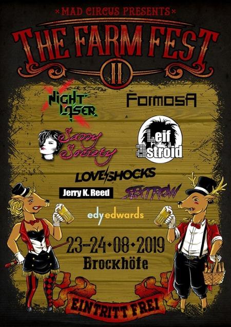farmfest_flyer