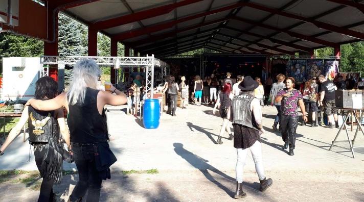 farmfest_halle.jpg