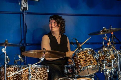 sassy_society_drummer