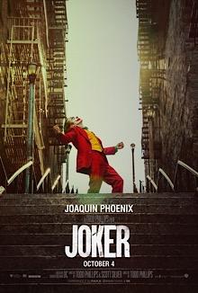 joker_plakat