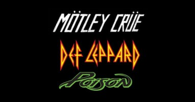 motley-crue-def-leppard-poison-fbcover