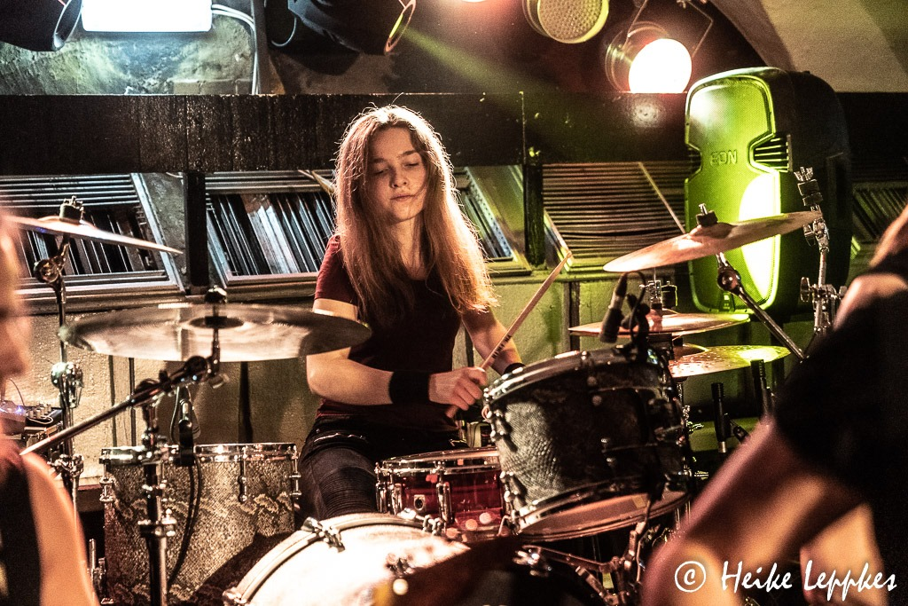 the_gäs_drummer