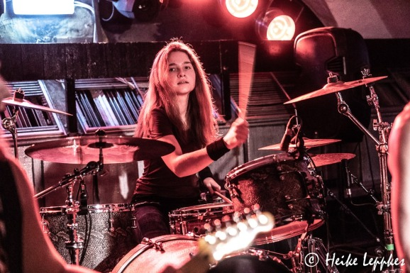 the_gäs_drummer2