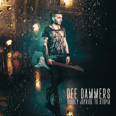 0 Album Cover