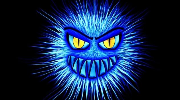 monster-426995_1280