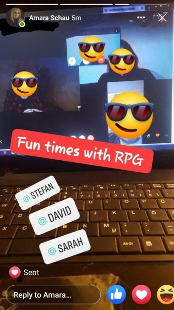 facetime2_rpg