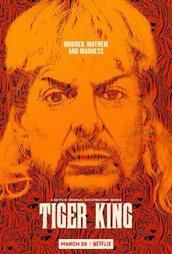 Tiger_King,_Murder,_Mayhem_and_Madness_publicity_image